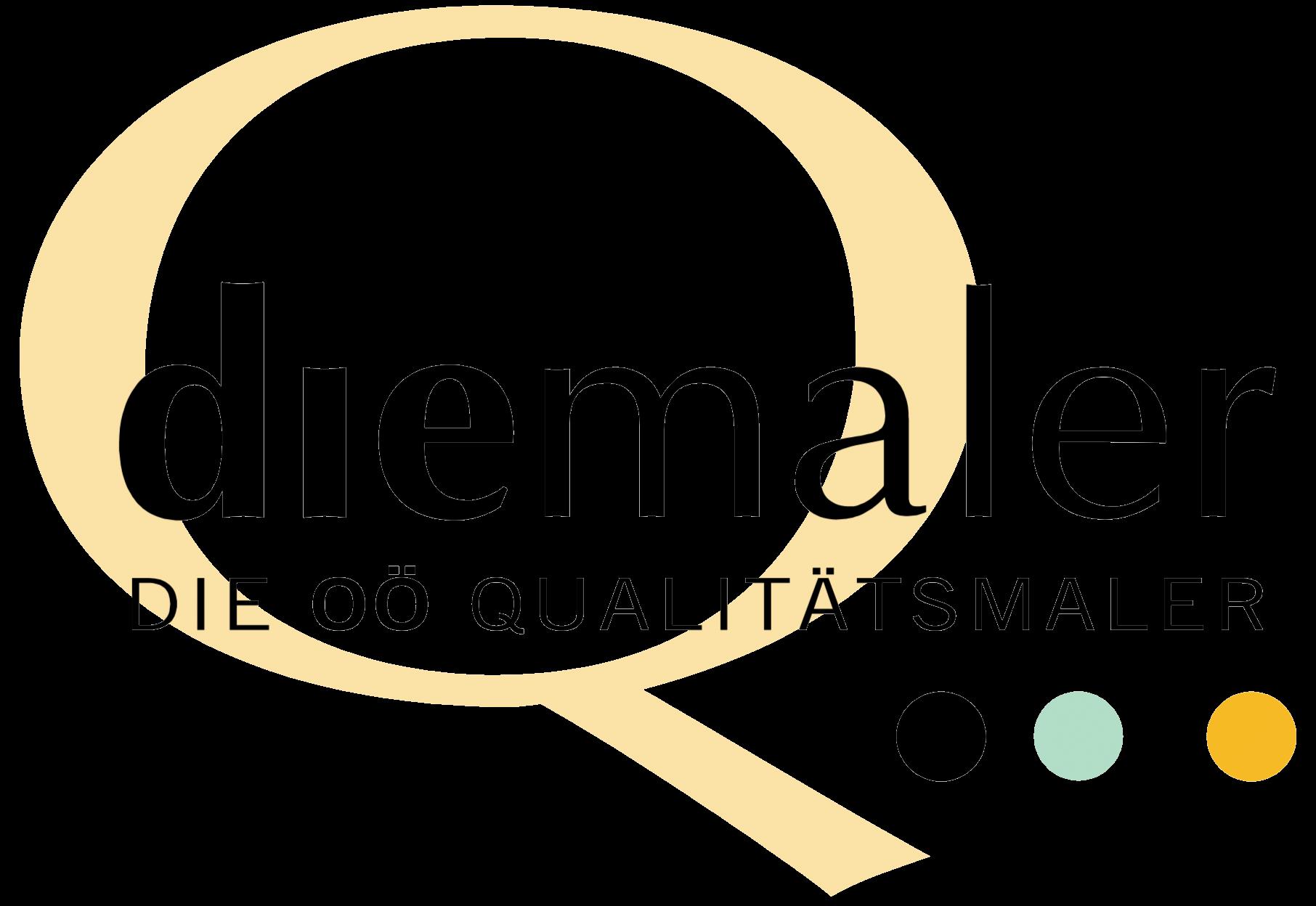 OÖ Qualitätsmaler - Die Maler in Oberösterreich | Sie als Kunde sind König! Daher ist ein hohes Maß an Ausführungsqualität sowie ein großes Sortiment der neuesten Produkte für uns ebenso selbstverständlich wie Flexibilität, Umweltschutz, Zuverlässigkeit und Termintreue.